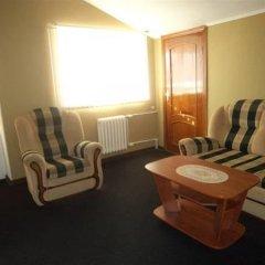 Гостиница Лагуна в Анапе отзывы, цены и фото номеров - забронировать гостиницу Лагуна онлайн Анапа фото 18