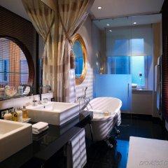 Hotel Vier Jahreszeiten Kempinski München ванная фото 2