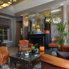Hotel Ellington Nice Centre интерьер отеля фото 3
