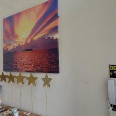 Отель The Maple Hotel Великобритания, Ливерпуль - отзывы, цены и фото номеров - забронировать отель The Maple Hotel онлайн развлечения