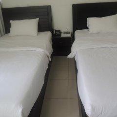 Song Hao Hotel комната для гостей фото 5