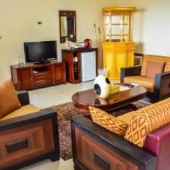 The Cape Hotel in Monrovia, Liberia from 159$, photos, reviews - zenhotels.com