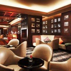Отель Sheraton Shenzhen Futian Hotel Китай, Шэньчжэнь - отзывы, цены и фото номеров - забронировать отель Sheraton Shenzhen Futian Hotel онлайн интерьер отеля фото 2
