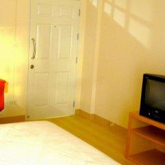 Отель Dariva Place Паттайя удобства в номере
