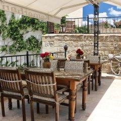 Kemerhan Hotel & Cave Suites Турция, Ургуп - отзывы, цены и фото номеров - забронировать отель Kemerhan Hotel & Cave Suites онлайн фото 6