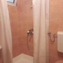 Отель Rooms Kuljic ванная фото 2
