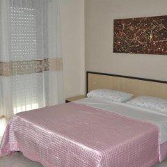 Отель Bed & Breakfast Oasi Италия, Пескара - отзывы, цены и фото номеров - забронировать отель Bed & Breakfast Oasi онлайн комната для гостей