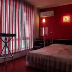 Отель Kiev Болгария, Велико Тырново - отзывы, цены и фото номеров - забронировать отель Kiev онлайн комната для гостей фото 5