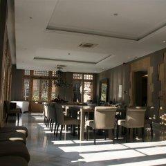 Отель Internacional Ramblas Atiram Испания, Барселона - 11 отзывов об отеле, цены и фото номеров - забронировать отель Internacional Ramblas Atiram онлайн помещение для мероприятий фото 2