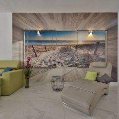 Апартаменты First Class Apartments Calleja by G&G развлечения