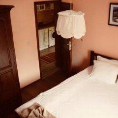Отель Kutsinska House Болгария, Чепеларе - отзывы, цены и фото номеров - забронировать отель Kutsinska House онлайн