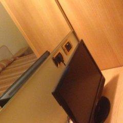 Hotel Elisir спа