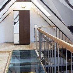 Отель Old Town Residence Чехия, Прага - 8 отзывов об отеле, цены и фото номеров - забронировать отель Old Town Residence онлайн помещение для мероприятий