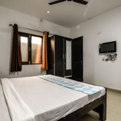 Oyo Home 18463 Modern Stay in Mohan Chatti, India from 21$, photos, reviews - zenhotels.com guestroom photo 4