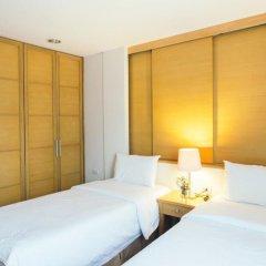 Отель Thomson Residence Бангкок фото 13
