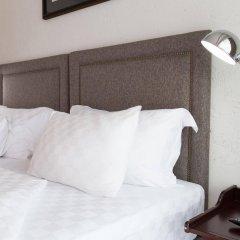 Отель Sugar Palm Grand Hillside комната для гостей фото 3