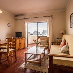 Отель AlvorMar Apts Португалия, Портимао - отзывы, цены и фото номеров - забронировать отель AlvorMar Apts онлайн комната для гостей
