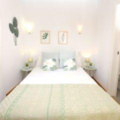 Отель Sant Miquel Homes Albufera Испания, Пальма-де-Майорка - отзывы, цены и фото номеров - забронировать отель Sant Miquel Homes Albufera онлайн фото 6