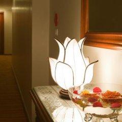 Demantoid Hotel удобства в номере