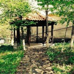 Отель Tsaghkatun Армения, Цахкадзор - 1 отзыв об отеле, цены и фото номеров - забронировать отель Tsaghkatun онлайн фото 2