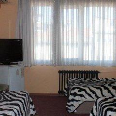 Cenedag Турция, Измит - отзывы, цены и фото номеров - забронировать отель Cenedag онлайн удобства в номере