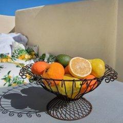 Отель Aerie-Santorini Греция, Остров Санторини - отзывы, цены и фото номеров - забронировать отель Aerie-Santorini онлайн детские мероприятия