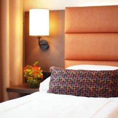 Отель Drei Kronen Vienna City Австрия, Вена - 1 отзыв об отеле, цены и фото номеров - забронировать отель Drei Kronen Vienna City онлайн комната для гостей фото 2