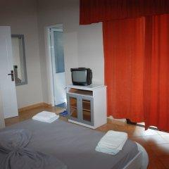 Отель Villa Finix Саранда удобства в номере