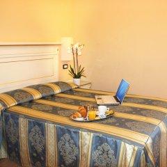 Hotel Regit в номере