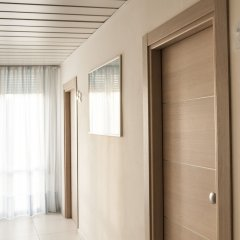 Hotel Sandra Римини интерьер отеля фото 3