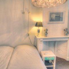 Отель B&B Urban Dreams Бельгия, Антверпен - отзывы, цены и фото номеров - забронировать отель B&B Urban Dreams онлайн удобства в номере