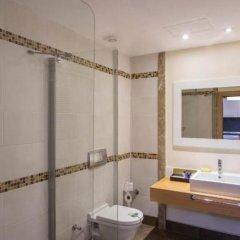Address Residence Luxury Suite Hotel Турция, Анталья - отзывы, цены и фото номеров - забронировать отель Address Residence Luxury Suite Hotel онлайн фото 6