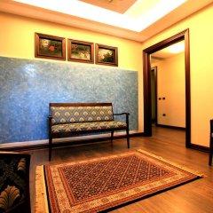 Отель Victoria спа фото 2