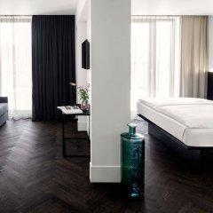 Hotel AMANO Grand Central комната для гостей фото 4