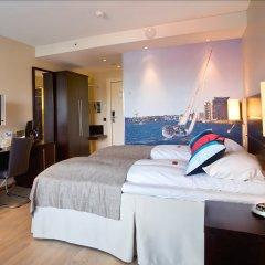 Отель Scandic Maritim Норвегия, Гаугесунн - отзывы, цены и фото номеров - забронировать отель Scandic Maritim онлайн комната для гостей