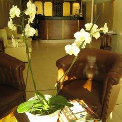 Отель PAGANELLI Венеция интерьер отеля фото 3