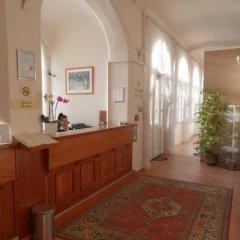 Отель Csaszar Aparment Budapest фото 9