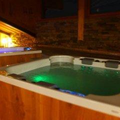 Hotel Dufour бассейн фото 2