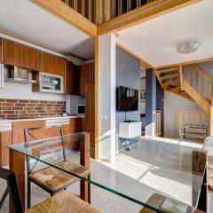 Отель Dom & House - Apartments Ogrodowa Sopot Польша, Сопот - отзывы, цены и фото номеров - забронировать отель Dom & House - Apartments Ogrodowa Sopot онлайн в номере фото 2