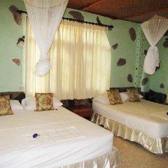 Отель Bottle Beach 1 Resort комната для гостей фото 2