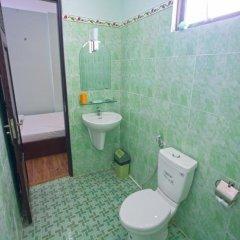 Asiahome Hotel ванная фото 2