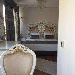 Отель Rez Butik Otel комната для гостей фото 3