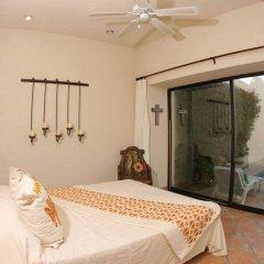Отель Casa Lisa Portobello комната для гостей фото 4