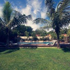 Отель Pledge 3 Шри-Ланка, Негомбо - отзывы, цены и фото номеров - забронировать отель Pledge 3 онлайн фото 6