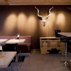 Отель Morosani Posthotel Швейцария, Давос - отзывы, цены и фото номеров - забронировать отель Morosani Posthotel онлайн спа фото 2