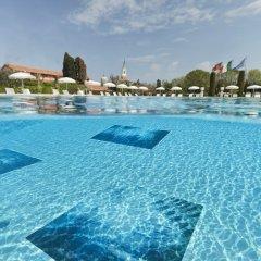 Belmond Hotel Cipriani Венеция фото 13
