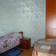 Гостиница Gostevoy Dom Berezka в Балашихе отзывы, цены и фото номеров - забронировать гостиницу Gostevoy Dom Berezka онлайн Балашиха комната для гостей фото 2
