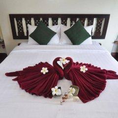 Отель Pier 42 Boutique Resort & Spa Таиланд, Пхукет - 1 отзыв об отеле, цены и фото номеров - забронировать отель Pier 42 Boutique Resort & Spa онлайн с домашними животными