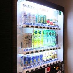Отель APA Hotel Kodemmacho-Ekimae Япония, Токио - 2 отзыва об отеле, цены и фото номеров - забронировать отель APA Hotel Kodemmacho-Ekimae онлайн развлечения