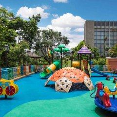 Отель Grand Lapa, Macau детские мероприятия фото 2